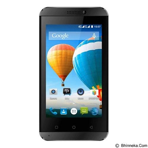 EVERCOSS Winner T3 4G LTE [B74] - Black - Smart Phone Android