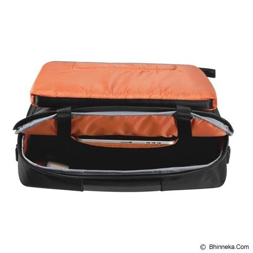 EVERKI Tempo Checkpoint Friendly Ultrabook Bag [EKB428] - Notebook Shoulder / Sling Bag