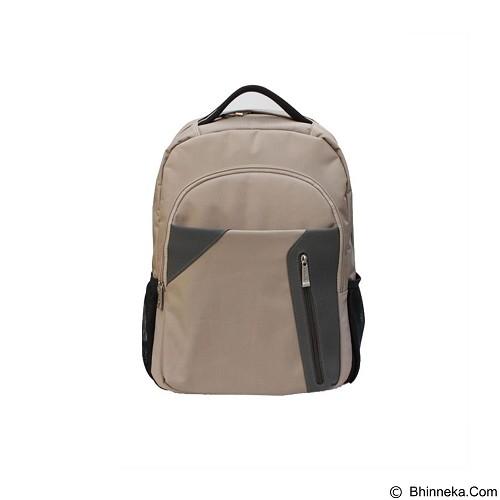 EXCLUSIVE IMPORTS Ecola BAG-BP12 Backpack [I01030000687901] - Notebook Backpack