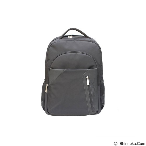 EXCLUSIVE IMPORTS Ecola BAG-BP12 Backpack [I01030000980601] - Notebook Backpack