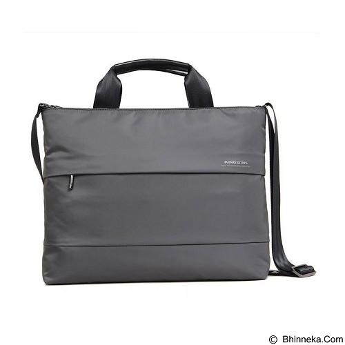EXCLUSIVE IMPORTS Kingsons KS3035W Laptop Hand Shoulder Bag 13.3 Inch [I01030000183701] - Notebook Shoulder / Sling Bag