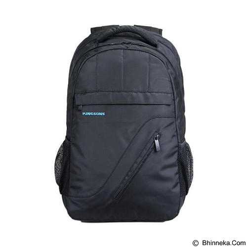 EXCLUSIVE IMPORTS Kingsons KS3042W Backpack Bag [I01030000010601] - Notebook Backpack