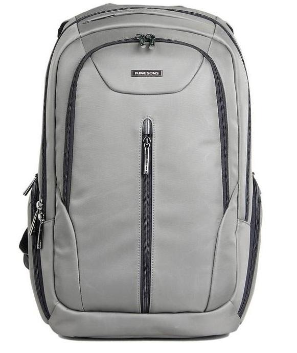 EXCLUSIVE IMPORTS Kingsons KS3042W Multi-function Backpack Bag [I01030000373701] - Notebook Backpack