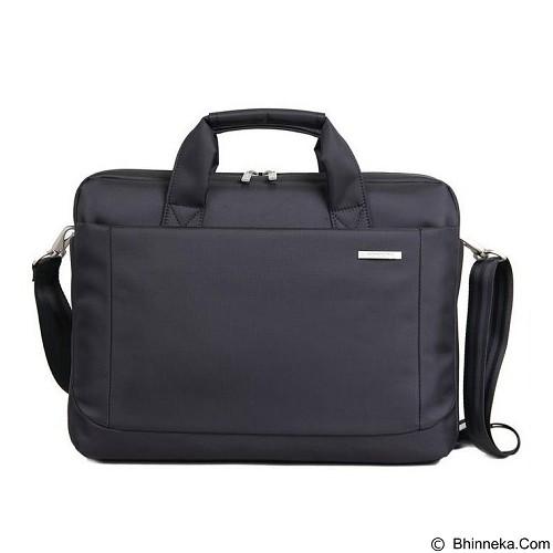 EXCLUSIVE IMPORTS Kingsons KS3043W Hand Shoulder Bag [I01030000080601] - Notebook Shoulder / Sling Bag