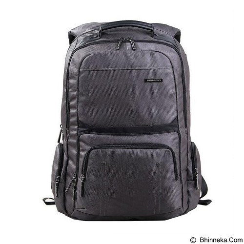 EXCLUSIVE IMPORTS Kingsons KS3049W Multi-function Backpack Bag [I01030000363701] - Notebook Carrying Case