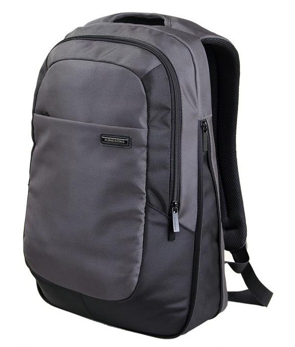 EXCLUSIVE IMPORTS Kingsons KS3050W Backpack Bag [I01030000310601] - Notebook Backpack