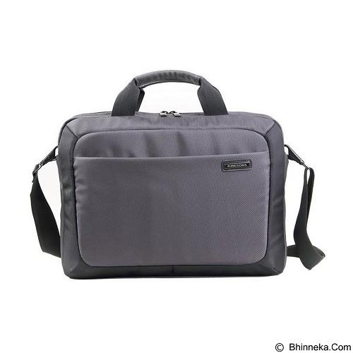 EXCLUSIVE IMPORTS Kingsons KS3051W Laptop Hand Shoulder Bag 14.1 Inch [I01030000190601] - Notebook Shoulder / Sling Bag