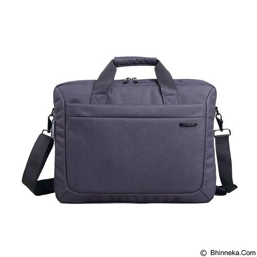 EXCLUSIVE IMPORTS Kingsons KS3069W Laptop Hand Shoulder Bag for 14.1 [I01030000290603] - Notebook Shoulder / Sling Bag