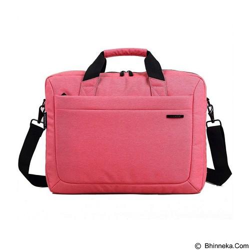 EXCLUSIVE IMPORTS Kingsons KS3069W Laptop Hand Shoulder Bag [I01030000297203] - Notebook Shoulder / Sling Bag