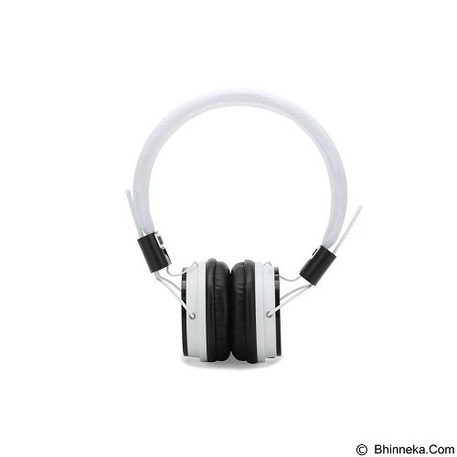 EXCLUSIVE IMPORTS Snug Fit Headphones Aliens [EP15 B01050000189501] - Headphone Portable