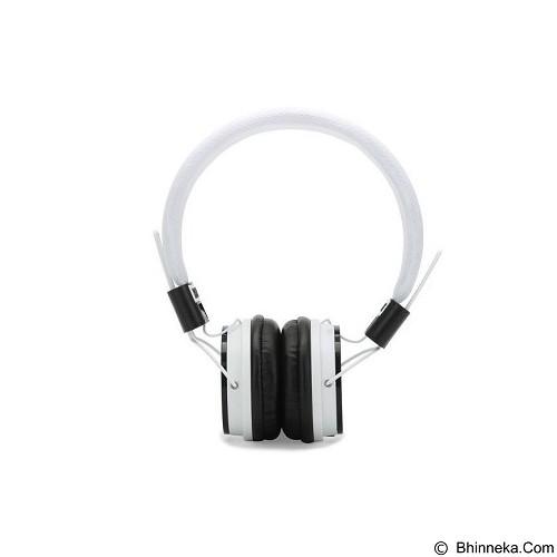 EXCLUSIVE IMPORTS Snug Fit Headphones Aliens [EP15 B01050000189501] - Headphone Portable