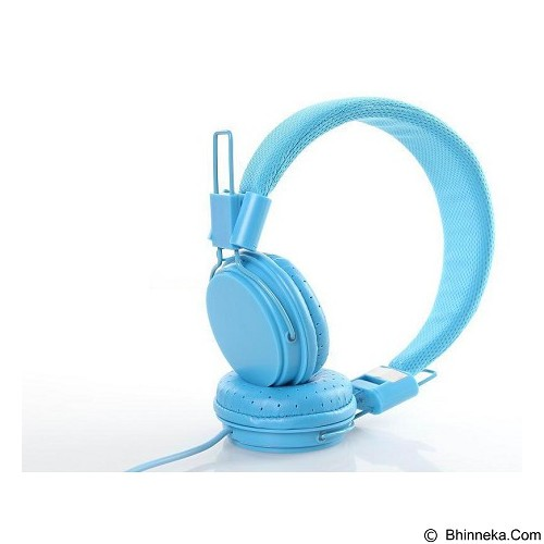 EXCLUSIVE IMPORTS Snug Fit Headphones [EP05B B01050000200701] - Headphone Portable