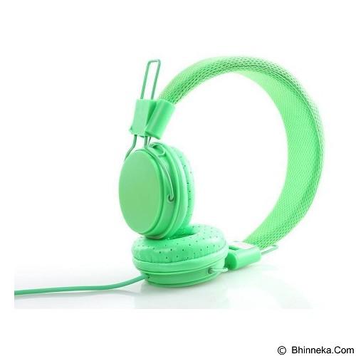 EXCLUSIVE IMPORTS Snug Fit Headphones [EP05B B01050000203801] - Headphone Portable