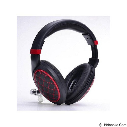 EXCLUSIVE IMPORTS Snug Fit Headphones [EP11 B01050000220601] - Headphone Portable