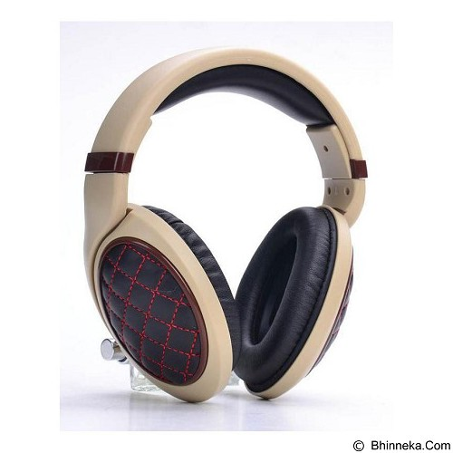 EXCLUSIVE IMPORTS Snug Fit Headphones [EP11 B01050000223601] - Headphone Portable