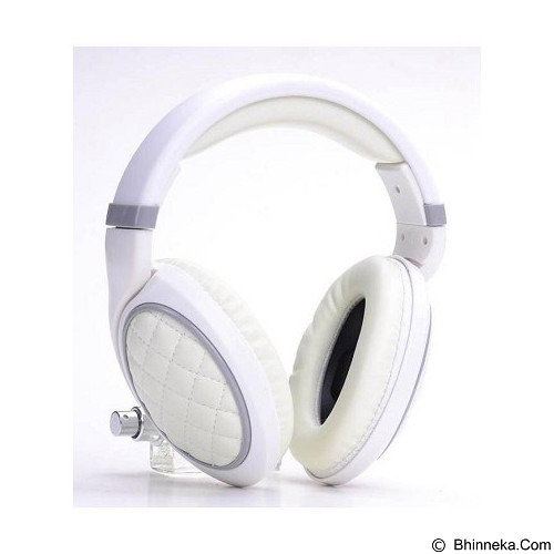 EXCLUSIVE IMPORTS Snug Fit Headphones [EP11 B01050000229501] - Headphone Portable