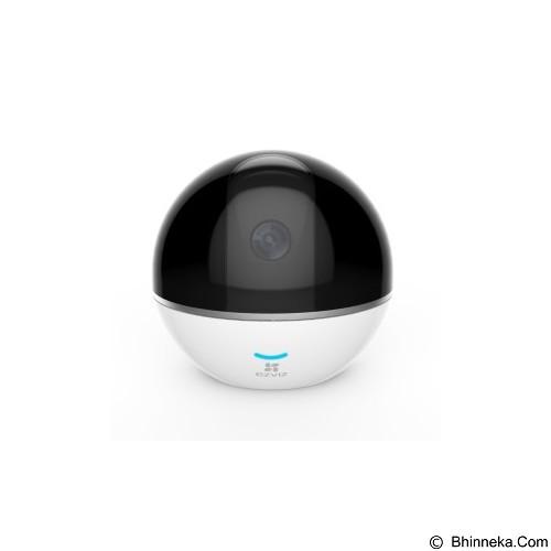 Ezviz Multifunctional PT Camera C6T [CS-CV248-A0-32WFR] - Ip Camera