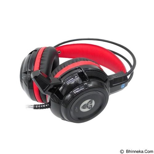 FANTECH Headset Gaming HG7 (Merchant) - Gaming Headset