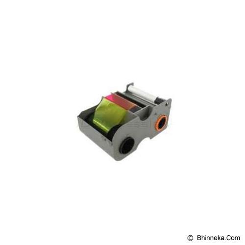 FARGO Starter Cartridge 45500 - Pita Printer Lainnya
