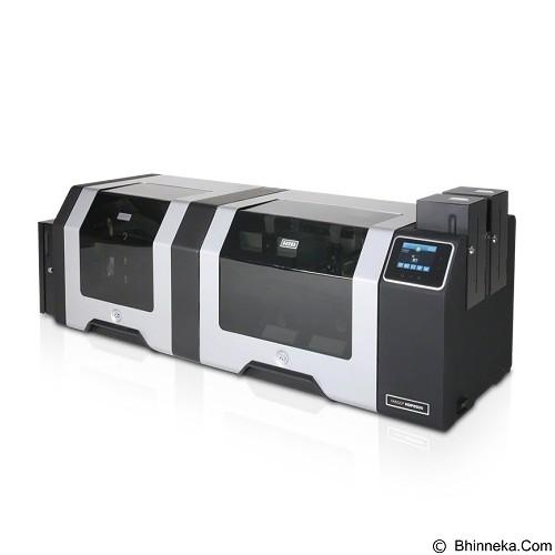 FARGO HDP8500 Dual Side Base Model [88500] - Printer Id Card