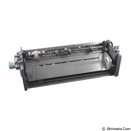 FASTPRINT ASF Penarik Kertas Original Epson T1100/R1390/SP1390/R2000 - Spare Part Printer