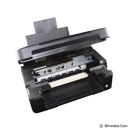 FASTPRINT Body Luar Dalam Original Epson L210 - Spare Part Printer