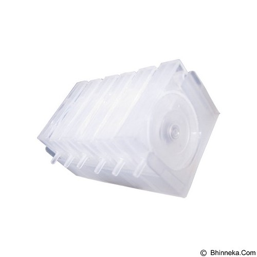 FASTPRINT Damper One Way 6 Warna - Spare Part Printer