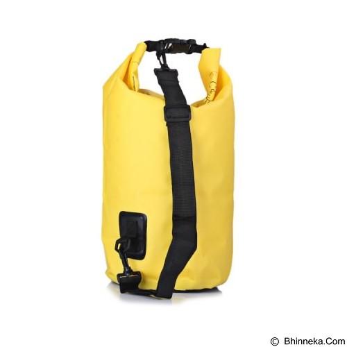 FATHIR'S SHOP Safebet Waterproof Dry Bag 10 Liter - Waterproof Bag