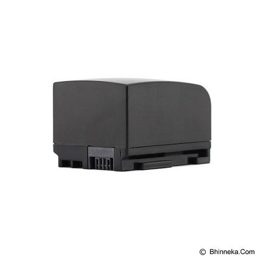 FB Battery [BP-809] - On Camera Battery