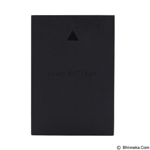 FB Battery [Li-10B / 12B] - On Camera Battery