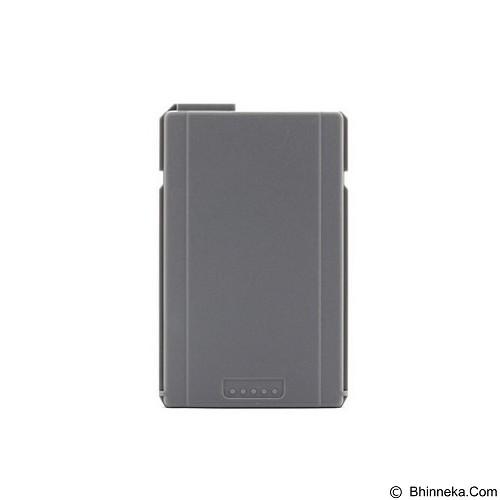 FB Battery [NP-FA70] - On Camera Battery
