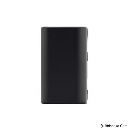 FB Battery [NP-FS11] - On Camera Battery