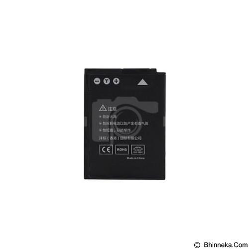 FB Rechargeable Battery [EN-EL12] - Camera Slr Lens