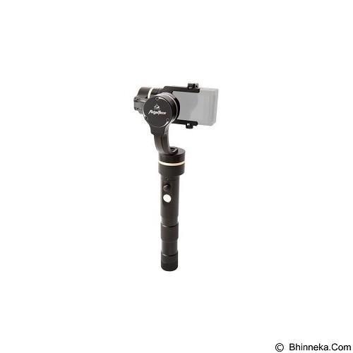 FEIYU G4S 3-Axis Handheld Gimbal for GoPro HERO4/3+/3 (Merchant) - Monopod and Unipod