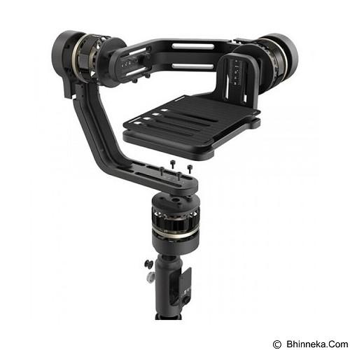 FEIYU MG 3-Axis Handheld Gimbal for Mirrorless Camera - Camera Handler and Stabilizer
