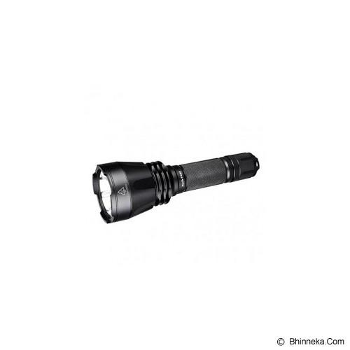 FENIX TK32 - Senter / Lantern