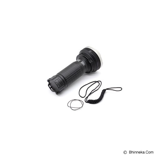 FENIX TK75 - Senter / Lantern