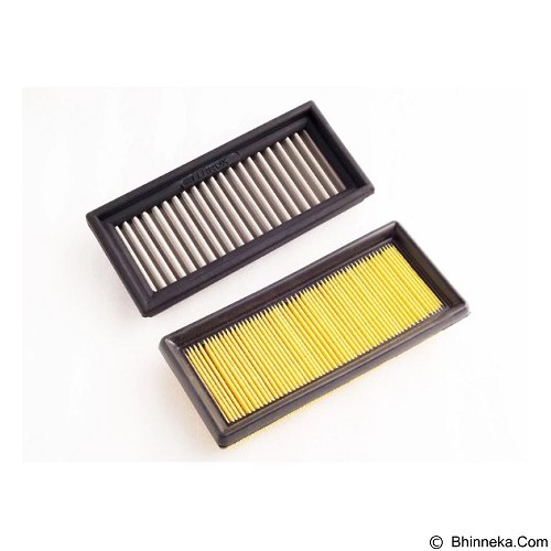 FERROX Air Filter Bajaj Pulsar 200NS (Merchant) - Penyaring Udara Motor / Air Filter