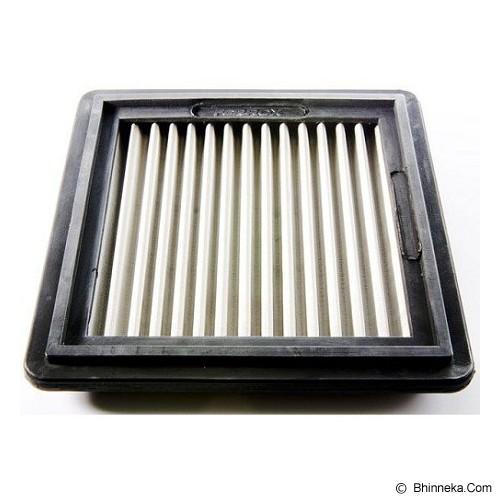 FERROX Air Filter HONDA Brio [HS-0203] - Penyaring Udara Mobil / Air Filter