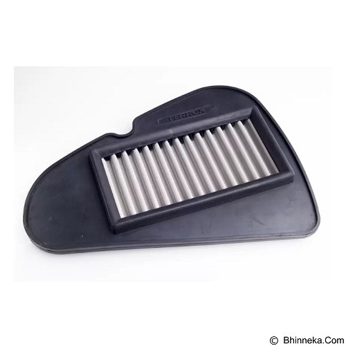 FERROX Air Filter Honda Beat PGM-FI (Merchant) - Penyaring Udara Motor / Air Filter