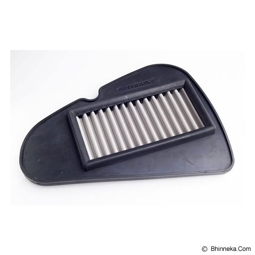 FERROX Air Filter Honda Scoopy Fi [HM-8119 / FBHON 1076] - Penyaring Udara Motor / Air Filter