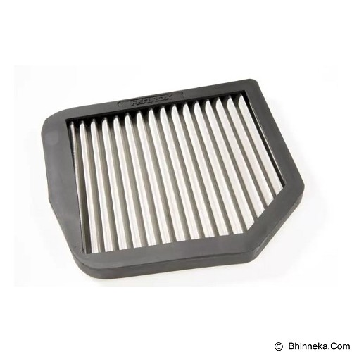 FERROX Air Filter Honda Tiger (Merchant) - Penyaring Udara Motor / Air Filter