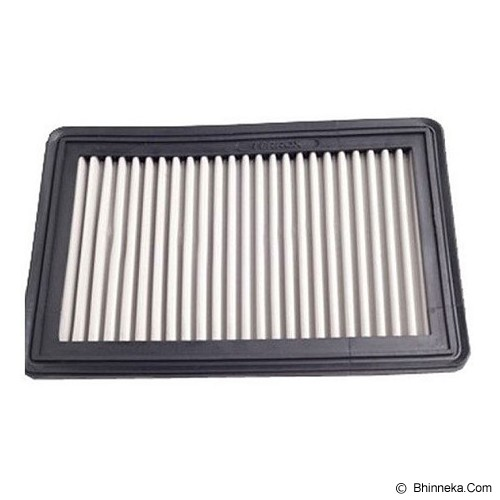 FERROX Air Filter Mazda CX-5 [HS-0337] - Penyaring Udara Mobil / Air Filter