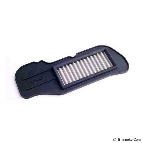 FERROX Air Filter Yamaha Mio J [HM-8111 / FBHON 3889] - Penyaring Udara Motor / Air Filter