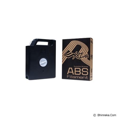 3D Printer Davinci Filamen ABS - Engraving and Milling Accessory