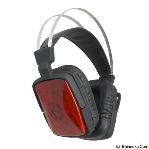 FISCHER Con Amore - Headphone Full Size