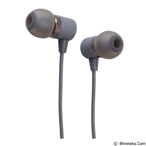 FISCHER Smoky - Earphone Ear Monitor / Iem