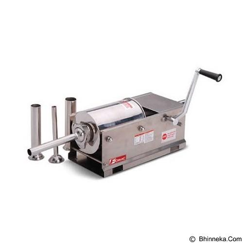 FOMAC Mesin Cetak Sosis [SSF-SH5] - Penggiling Adonan / Dough Roller