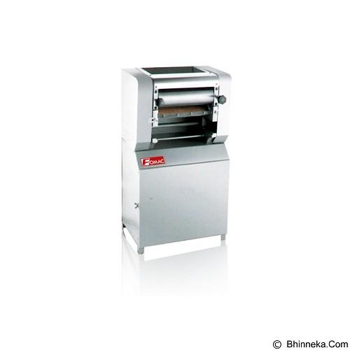 FOMAC Noodle Maker [NOD-300P] - Pasta Maker