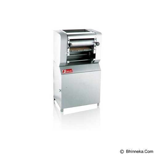 FOMAC Noodle Maker [NOD-300S] - Pasta Maker